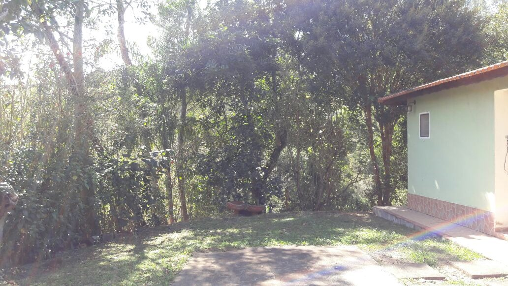 vende chácara 3.140 m² estancia canadá 460 mil