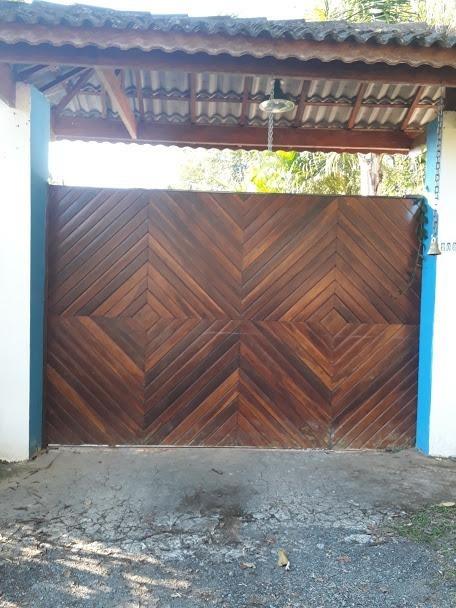 vende chacara 6000m3 condominio estancia zelia santa isabel-sp