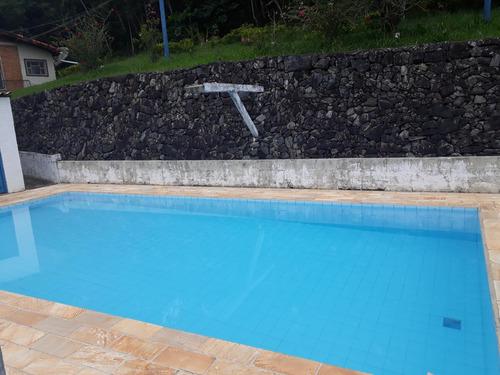 vende chacara 81.000m2 monte negro -santa isabel-sp