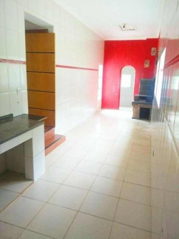vende chácara (clinica, pousada) com 9 dormitórios, jacaré em cabreúva - ch00101 - 32931077