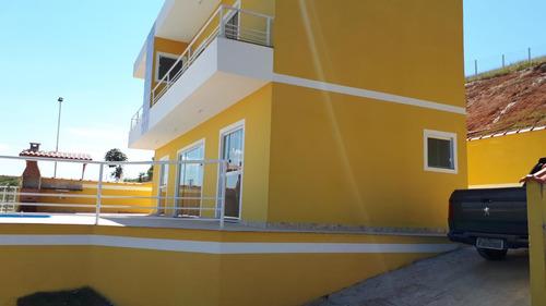 vende chacara condominio paraiso de igaratá-1.100m2-piscina-dá financiamento
