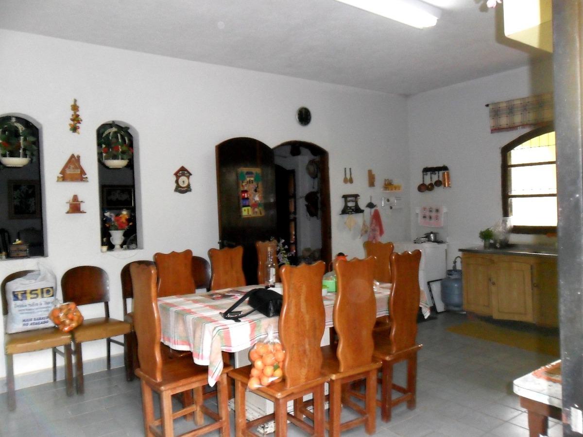 vende chácara mobiliada 20 mil m²