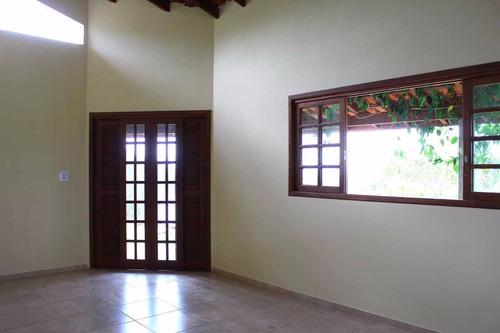 vende chácara na estancia kennedy 2600 m² por 360 mil