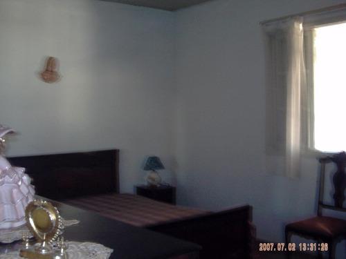 vende chácara no recanto alpina de 15 mil m² - 700 mil