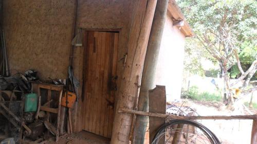 vende chacara varadouro santa isabel-ótimo para pesqueiro-57.000m2 por 800 mil