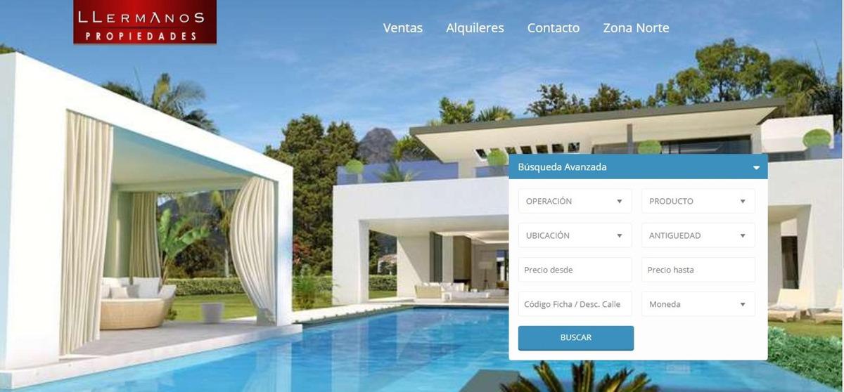 vende duplex 3 ambientes a modernizar inmejorable ubicación
