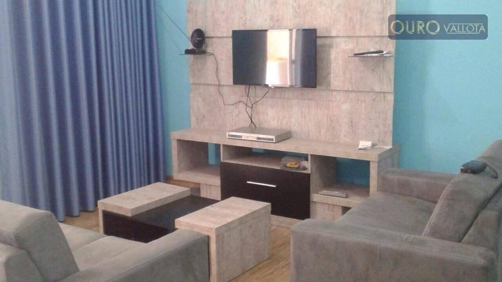 vende excelente apartamento com varanda gourmet na  mooca - ap1663