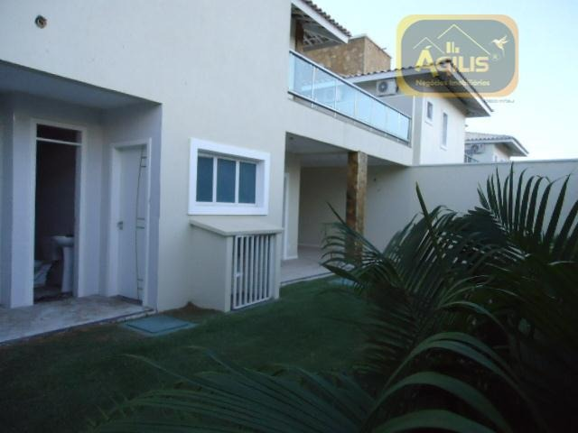 vende excelente casa no residencial ouro branco. - ca0057