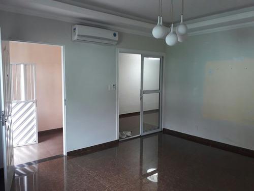 vende excelente casa prox a djalma batista - 32052