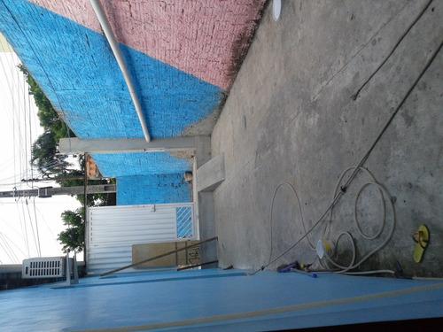 vende galpao com escritorio e estacionamento servindo para supermercados academia padaria - manaus amazonas am - 30885