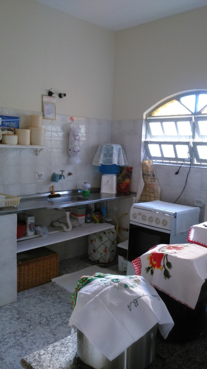 vende linda casa mongaguá