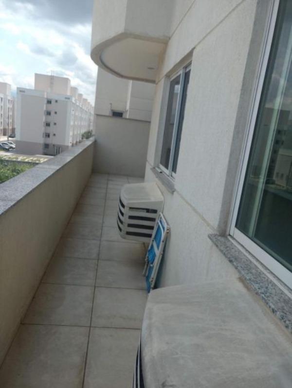vende lindo apartamento de 2 quartos com suíte na estrada doutor plínio casado, prata. - ap11301 - 34598350