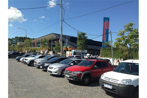 vende - local - docks  del puerto tigre