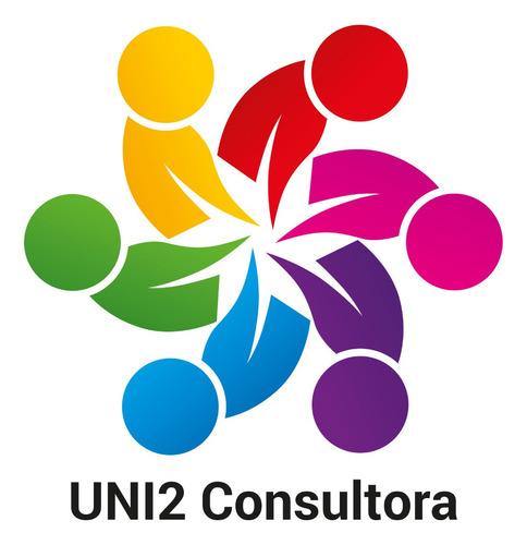 vende mas con @uni2consultora marketing comercio turismo