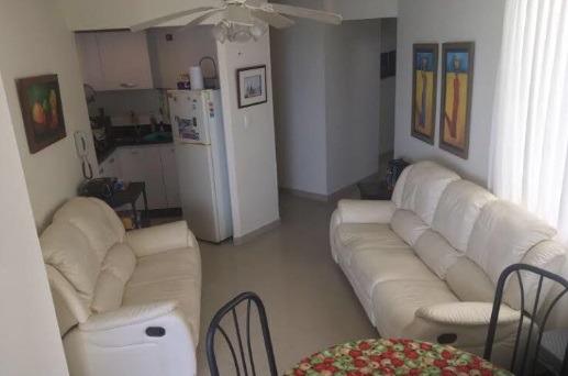 vende o arrienda apartamento bocagrande cartagena