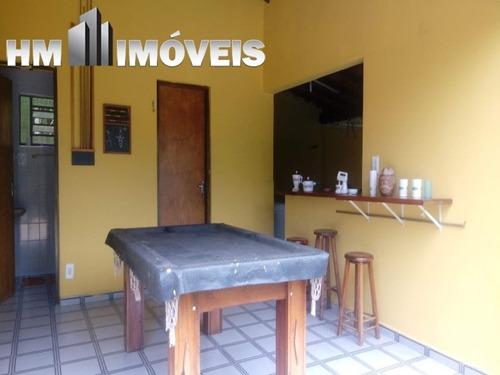 vende ou permuta chácara em nazaré paulista - hmv2204 - 34208711
