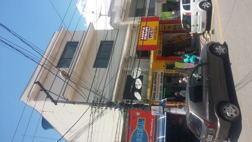 vende predio no centro santa isabel em frente a loterica por r$ 3.5000.000,00