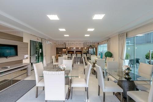 vende residencial jardim das alamandas - a1199 - a1199