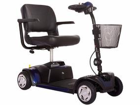 c8e30f255 PRONTA ENTREGA Cadeira de Rodas Reclinável AVD Alumínio Ortobras Dobrável X  com Apoio de Cabeça
