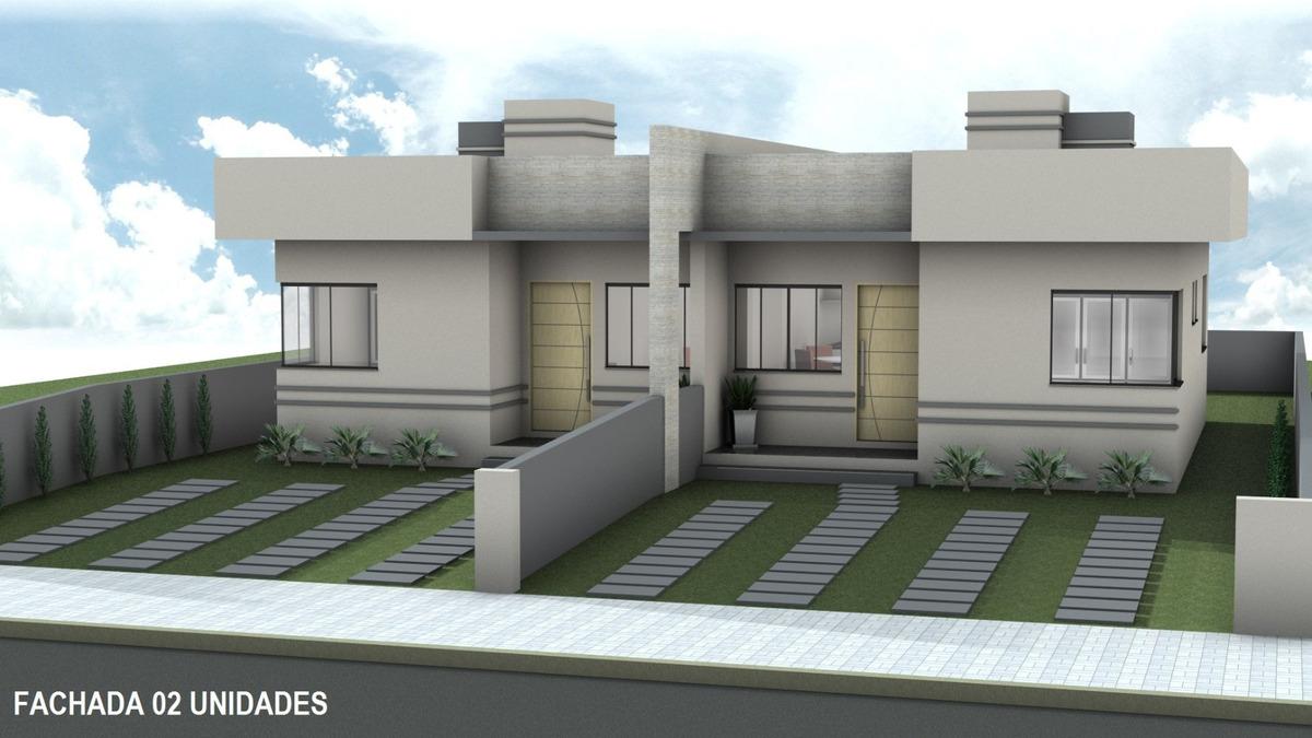 vende-se - 62,00 m²