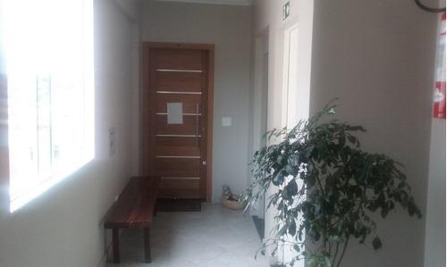 vende-se apartamento 03 quartos, na região do bairro castelo. - 1939
