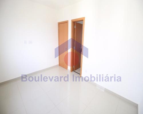 vende-se apartamento com 03 suites no jardim botânico em ribeirão preto - 41006422 - 4946366