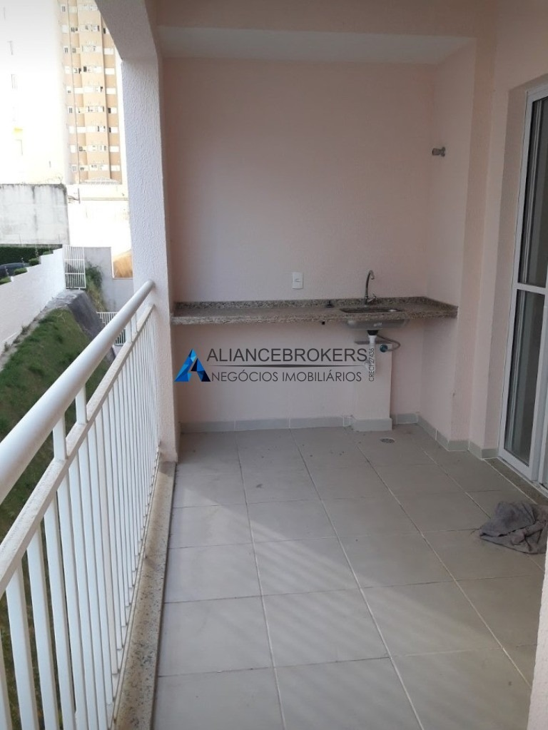 vende-se apartamento com 2 dormitórios sendo 1 suite, 1 vaga - condomínio palazzos - bonfiglioli - jundiaí - ap03158 - 33725971