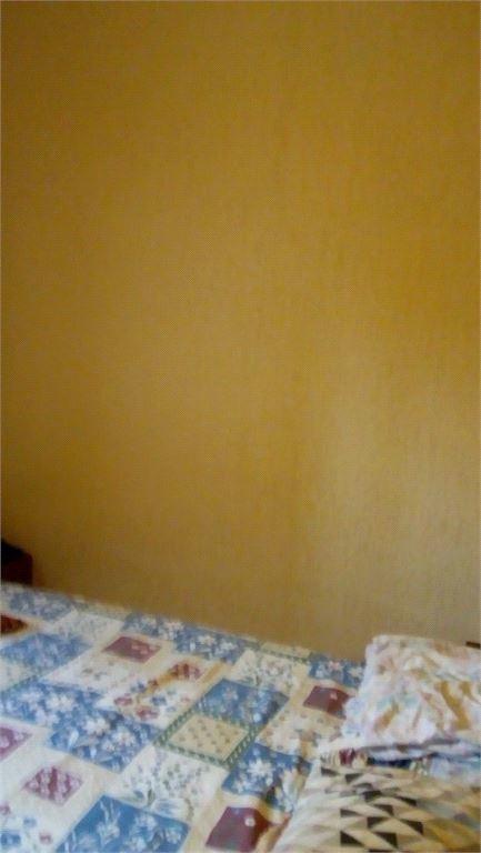 vende-se apartamento de 02 dorms e 01 vaga - região tucuruvi - 170-im445684