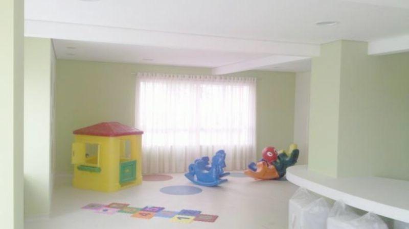 vende-se apartamento em barueri - 10001034