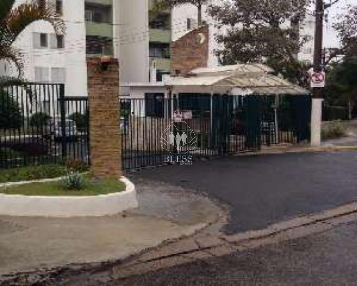 vende-se apartamento em condomínio residencial anchieta- jundiaí - sp  o imóvel possui 02 dormitórios, sala, 01 wc, cozinha, área de serviço, com 01 v - ap02685 - 34482956