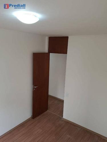vende-se apartamento na saude - ap2051