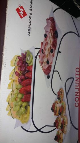 vende-se: buffet  domicílio + carteira de clientes