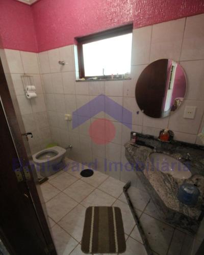 vende-se casa com 02 suítes no recreio anhanguera em ribeirão preto - 41006862 - 32430056