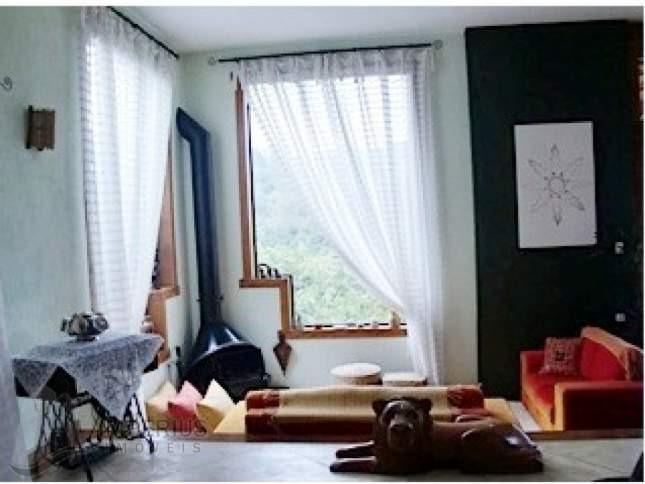 vende-se casa condomínio - 2609