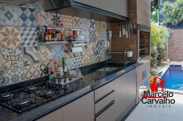 vende-se casa  em belém no condominio montenegro boulevard