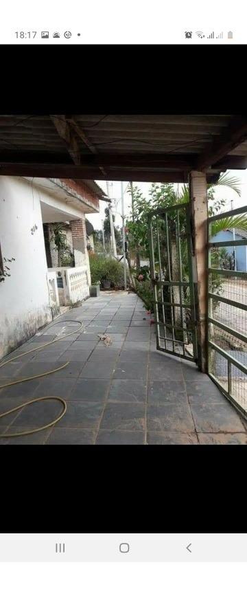 vende se casa em caucaia bairro dos mendes