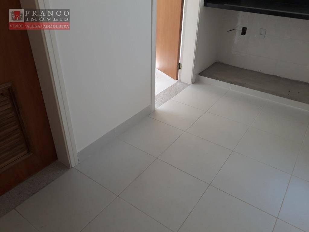 vende-se casa em condomínio fechado - ca0488