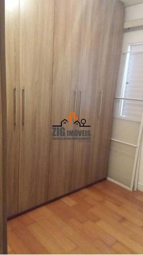 vende-se casa em condomínio fechado em são bernardo - abc - 1206