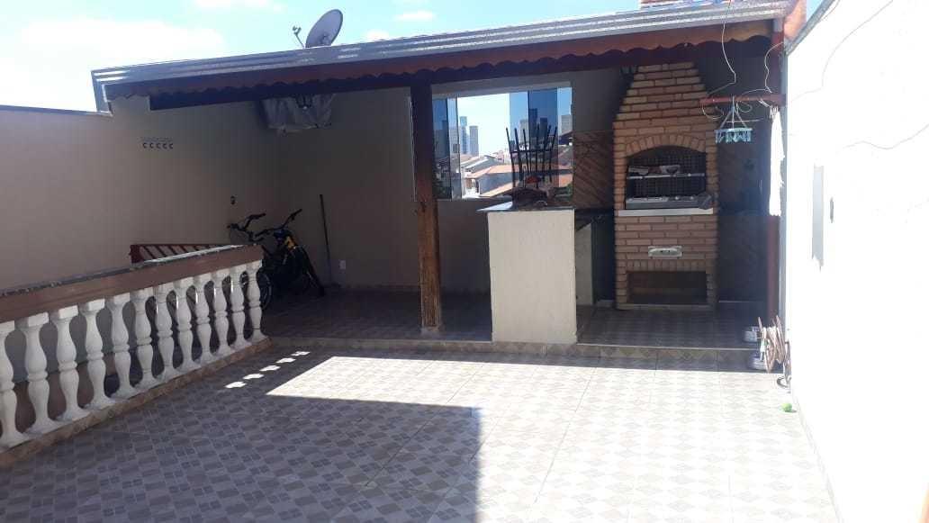 vende-se casa em jundiaí