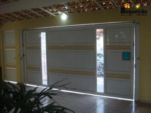 vende-se casa isolada com piscina (alto padrão) - 1116