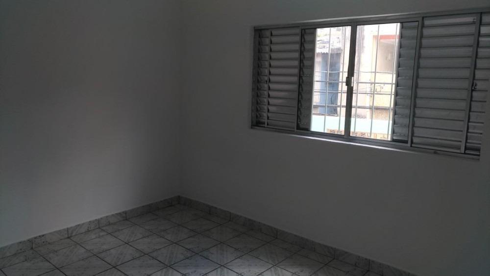 vende-se casa joao xxiii para renda