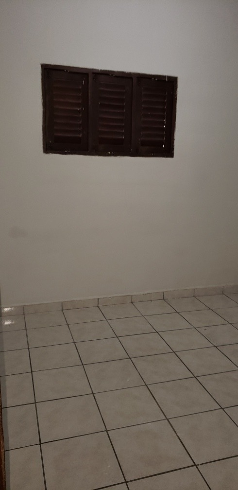 vende-se casa na botto de menezes tambiá pb