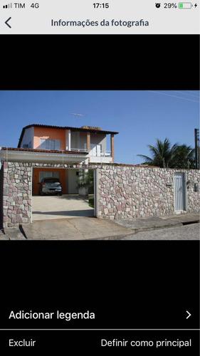vende-se casa na praia do francês alagoas  marechal deodoro