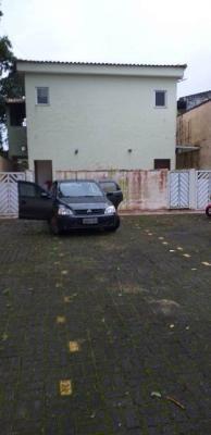 vende-se casa no bom bairro sabaúna em itanhaém - 5458 | npc