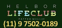 vende-se decorado life club