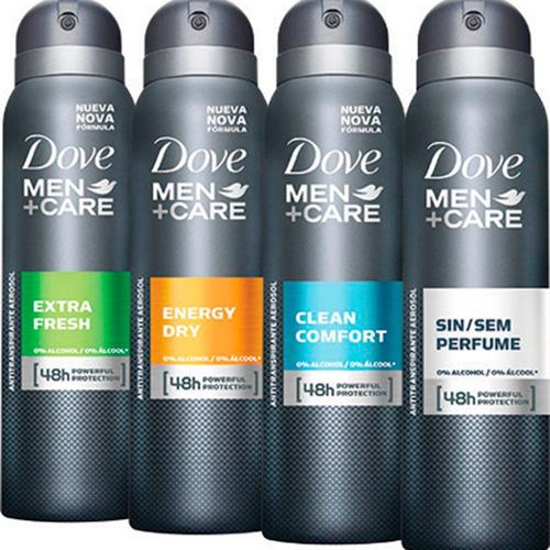 vende-se desodorante de todas fragancias e de varias marcas