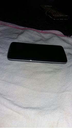vende-se este celular da lg bem conservado