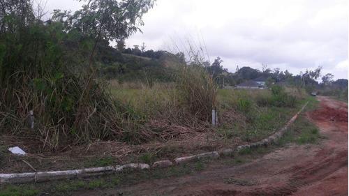 vende - se excelente terreno em ilha de guaratiba