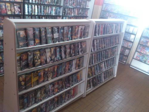 vende-se filmes original 8,00 cada