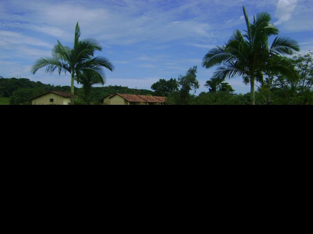 vende-se hotel fazenda entre o eixo de são paulo e curitiba - ho0001